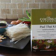 pad-thai-kit-ingredients