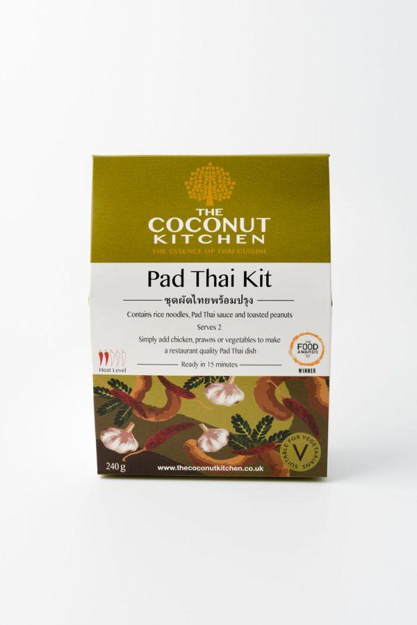 Pad Thai Recipe, Meal Kit, Thai Cookbook, Thai Green Curry Recipe, Thai Red Curry, Thai food, chilli gifts, Thai Taste, Taste of Thai