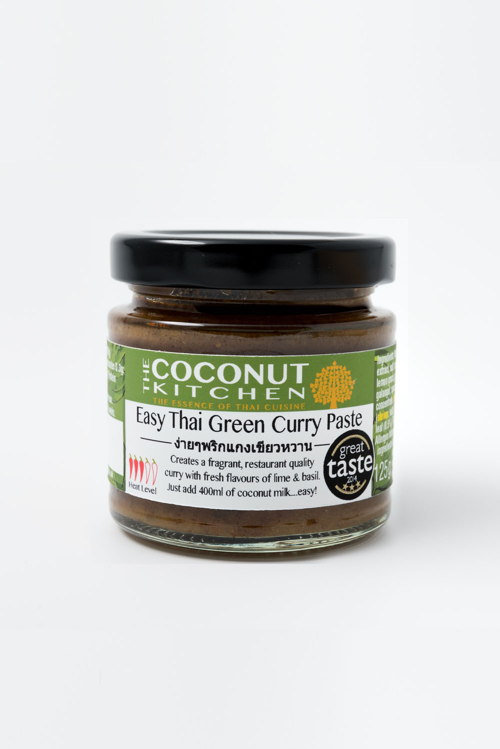 thai kitchen green curry paste easy thai green curry paste the coconut kitchen 8444
