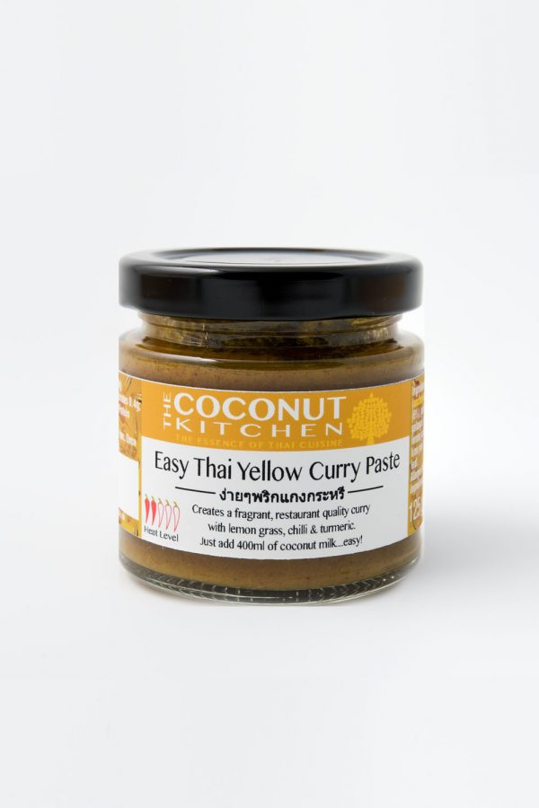 Pad Thai Recipe, Meal Kit, Coconut Milk RecipesThai Cookbook, Coconut Milk, Coconut Oil,, Thai Green Curry Recipe, Thai Red Curry, Thai food, chilli gifts, Thai Taste, Taste of Thai