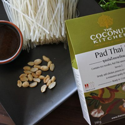 Pad Thai Recipe, Meal Kit, Coconut Milk RecipesThai Cookbook, Coconut Milk, Coconut Oil,, Thai Green Curry Recipe, Thai Red Curry, Thai food, chilli gifts, Thai Taste, Taste of Thai